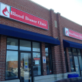 Image for Canadian Blood Donor Clinic -  Oshawa, ON