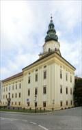 Image for Archbishop's Palace - Kromeriz, Czech Republic