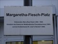 Image for Margaretha-Flesch-Platz - Bendorf, RP, Germany