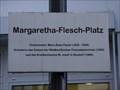 Image for Margaretha-Flesch-Platz - Bendorf, RP, Germany