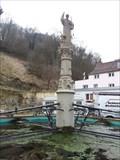 Image for Rettung für heiligen Leonhard - Horb, Germany, BW