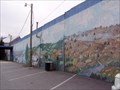 Image for History of Ashe Through the Ages, West Jefferson, NC