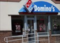 Image for Domino's Pizza - Crookston MN