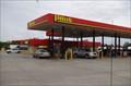 Image for Pilot Travel Center - WiFi Hotspot - Clinton, SC.