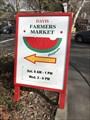 Image for Davis Farmers Market - Davis, CA