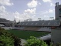 Image for Bobby Dodd Stadium - Georgia Tech - Atlanta, GA