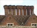 Image for Dinton Hall, Aylesbury, Bucks UK