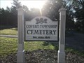Image for Covert Township Cemetery - Covert, Michigan
