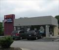 Image for Dunkin Donuts - Jefferson Davis Highway - Woodbridge, VA