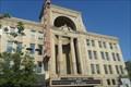 Image for Rialto Square Theatre  -  Joliet, IL