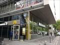 Image for McDonald's - Goetheplatz, München, Munich, Bayern, Germany