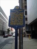 Image for Ricketts' Circus - Philadelphia, PA