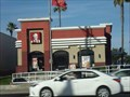 Image for KFC - Mission Ave - Oceanside, CA