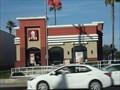 Image for KFC - Mission Ave - Oceanside, CA