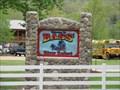 Image for Bass River Resort - Steelville, Missouri