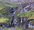 Image for Tomülbach Waterfall - Vals, GR, Switzerland
