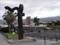 Image for Playa Jardín - Puert de la Cruz, Tenerife