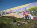 Image for Centennial Park Mural