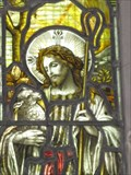 Image for St James The Great Church Syresham - Northants