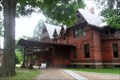 Image for $22 Million Restoration for Mark Twain House  -  Hartford, CT