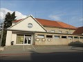 Image for Sokolovna (Reckovice) - Brno, Czech Republic