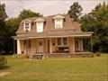 Image for Bon Ton House - Stroud, OK