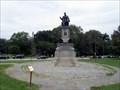 Image for Abraham Lincoln Monument - Philadelphia, PA