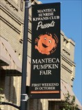 Image for Sunrise Kiwanis Pumpkin Festival