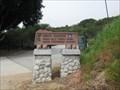 Image for Arroyo Pescadero and Arroyo San Miguel Trailhead – Whittier, CA