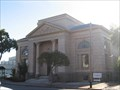 Image for Alameda Free Library - Alameda, CA