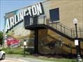 Image for Historic Arlington - Arlington, TX