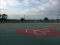 Image for Miracle League - Frisco Texas