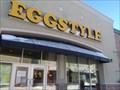 Image for Eggstyle - Kanata, Ontario