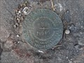 Image for U.S. Coast and Geodetic Survey Benchmark CS0844 - Waxahachie, TX