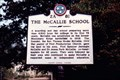 Image for The McCallie School-2A 81-Chattanooga