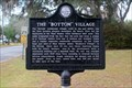 "Image for The ""Bottom"" Village - Richmond Hill, GA"
