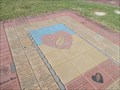 Image for Centennial Pavers - Tonkawa, OK