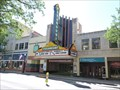 Image for Paramount Theatre - Bristol, Tennessee