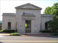 Image for Burlington County Trust Co. - Moorestown Historic District - Moorestown, NJ