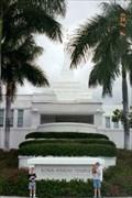 Image for Kona Hawaii Temple - Kailua-Kona, HI