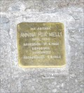 Image for Annina Foa Melli - Venezia, Italy