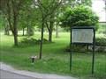 Image for 93 - Spaarnwoude - NL - Fietsroutenetwerk Zuid-Kennemerland