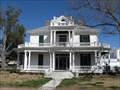 Image for Redding House - Biloxi, MS