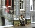 Image for 2 Brookside, Cambridge, Cambs, UK – Porterhouse Blue (1987)