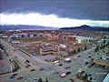Image for Central Green Webcam - Kelowna , BC