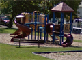Image for Hunker Borough Playground - Hunker, Pennsylvania