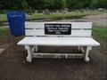 Image for Garrett Luke Schulze Cemetery Improvement - Kingston, OK