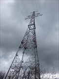 Image for HIGHEST -- electric pole in Poland
