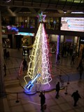 Image for Noel - Forum des Halles - Paris France