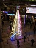 Image for Noel - Forum des Halles - Paris France